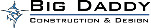 Bigdaddy Construction & Design